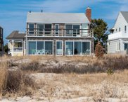409 Ocean Avenue, Sea Girt image