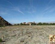 2595 Manzanita Lane, Reno image