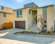3291 Ticonderoga Street, Clairemont/Bay Park image