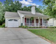 205 Twin Falls Drive, Simpsonville image