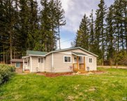 8475 Golden Valley Dr, Maple Falls image
