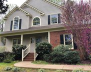 4700 Clear Stream  Court, Charlotte image