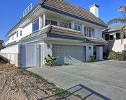 5235 Sealane Way, Oxnard image