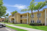 8027 Carnoustie Place Unit #4212, Port Saint Lucie image