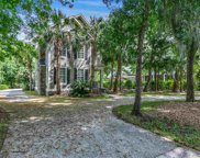 80 Commons Ct., Pawleys Island image