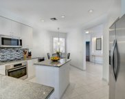 5198 NW 25th Way, Boca Raton image