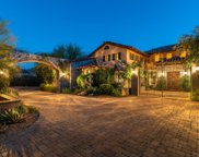 28094 N 96th Place, Scottsdale image