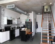 690 Sw 1st Ct Unit #2116, Miami image