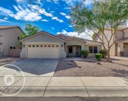 2827 W Mineral Butte Drive, Queen Creek image