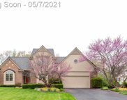 834 Fairway Park Drive, Ann Arbor image