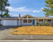 9624 Belmont Drive, Everett image