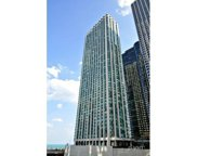 195 North Harbor Drive Unit 2501, Chicago image