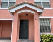 150 SW Peacock Boulevard Unit #26-205, Port Saint Lucie image