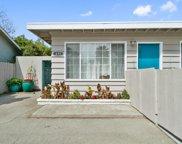 371 7th Ave, Santa Cruz image