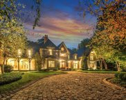 23 Elden Drive, Saddle River image