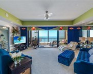 100 Collier Blvd Unit PH-3, Marco Island image