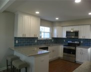 3508 Plaza Trail, South Central 1 Virginia Beach image