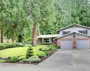 19302 5th Dr SE, Bothell image