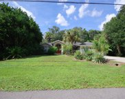 1785 Kirkwood Street, North Port image