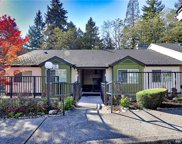 31500 33rd Place SW Unit E101, Federal Way image