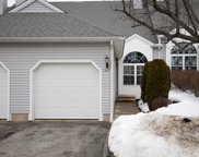 143 Brookfield Ln Unit 143, Agawam image