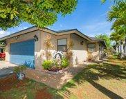 94-1080 Awalua Street, Waipahu image