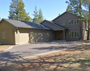 8 Cottonwood, Sunriver image