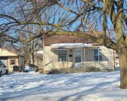 24651 Tallman Ave, Warren image