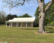25803 County Road 71, Robertsdale image