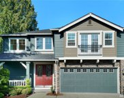 4428 139th Place SE, Snohomish image