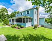 232 Turack Rd, Export image