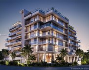 10281 W Bay Harbor Dr Unit #602, Bay Harbor Islands image