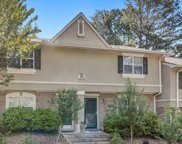 6900 Roswell Road Unit M5, Sandy Springs image