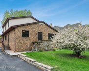 888 Piccadilly Road, Highland Park image