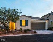 10423 Bush Mountain Avenue, Las Vegas image