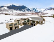 101 Pyramid, Crested Butte image