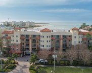 1090 Pinellas Bayway  S Unit C1, Tierra Verde image