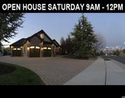 2392 W Old Rosebud Ln S, South Jordan image