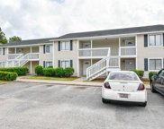 3555 Highway 544 Unit 24-C, Conway image