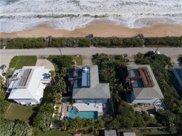 6238 S Atlantic Avenue, New Smyrna Beach image