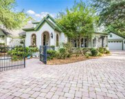 5903 River Forest Circle, Bradenton image