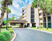 9735 Nw 52nd St Unit #302, Doral image
