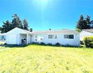 4404 Hayden Street SW, Lakewood image