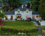 3846 Cascadia Avenue S, Seattle image