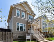 4231 N Kilpatrick Avenue, Chicago image