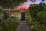 656 S Highland Drive, Palm Springs image