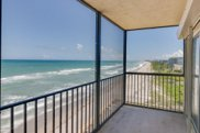 205 Highway A1a Unit #506, Satellite Beach image