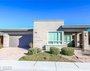 10132 EMERALD SUNSET Court, Las Vegas image