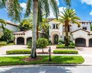 17606 Grand Este Way, Boca Raton image