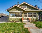 1140 Kotenberg Ave, San Jose image